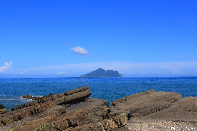 東北角海岸線 (12).JPG