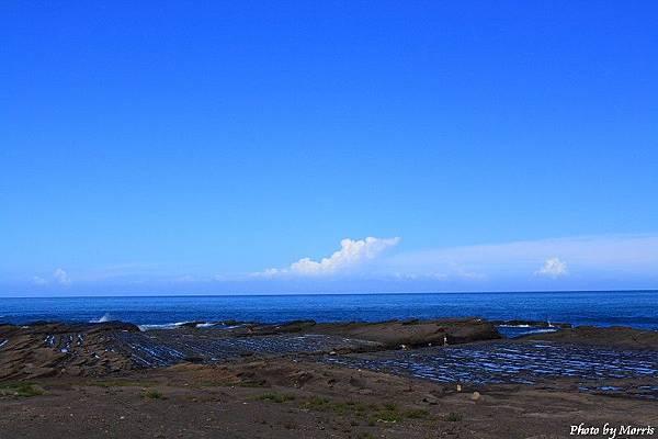 東北角海岸線 (19).JPG