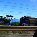 東北角海岸線 (24).JPG