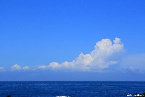 東北角海岸線 (29).JPG