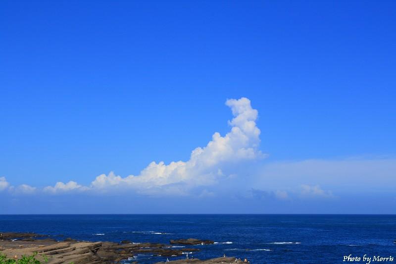 東北角海岸線 (37).JPG