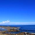 東北角海岸線 (44).JPG