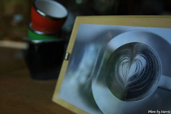mojo coffee (56).JPG