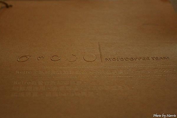 mojo coffee (01).JPG