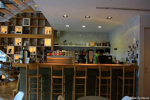 mojo coffee (28).JPG