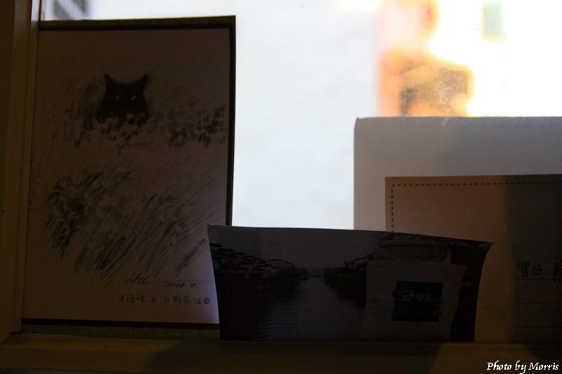 有河book (16).JPG