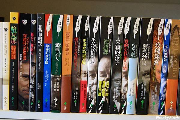 有河book (19).JPG