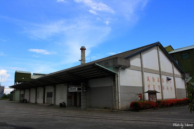 光復糖廠 (69).JPG