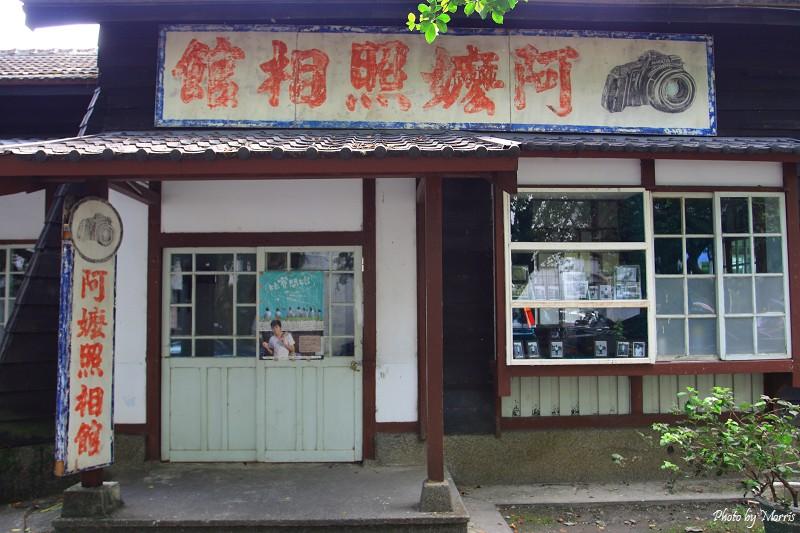光復糖廠 (71).JPG