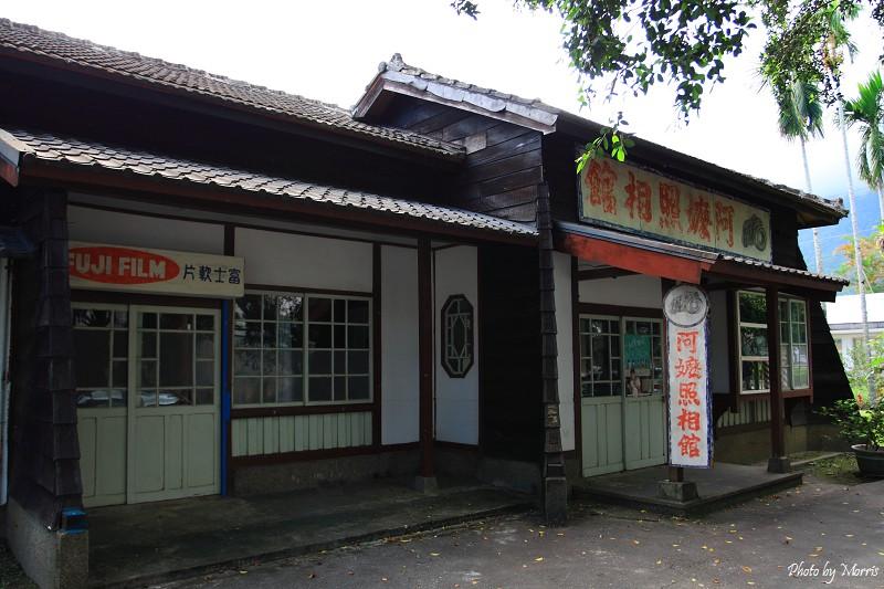 光復糖廠 (74).JPG