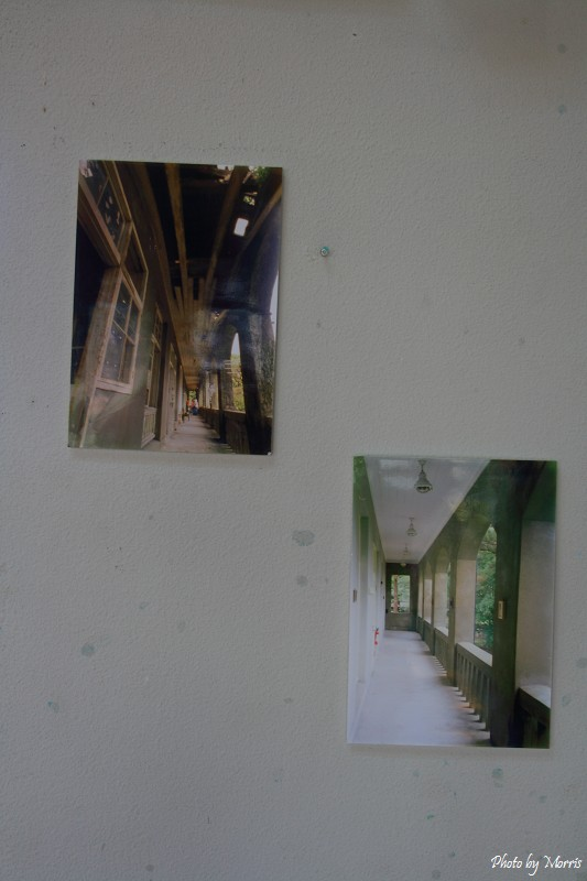 松園別館 (11).JPG