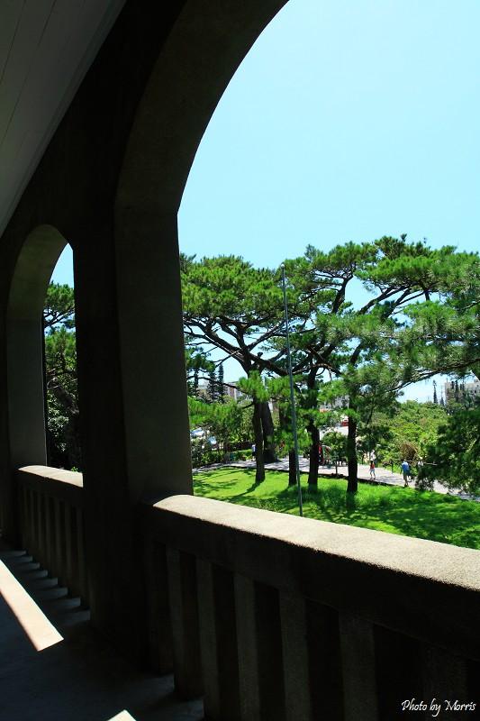 松園別館 (33).JPG