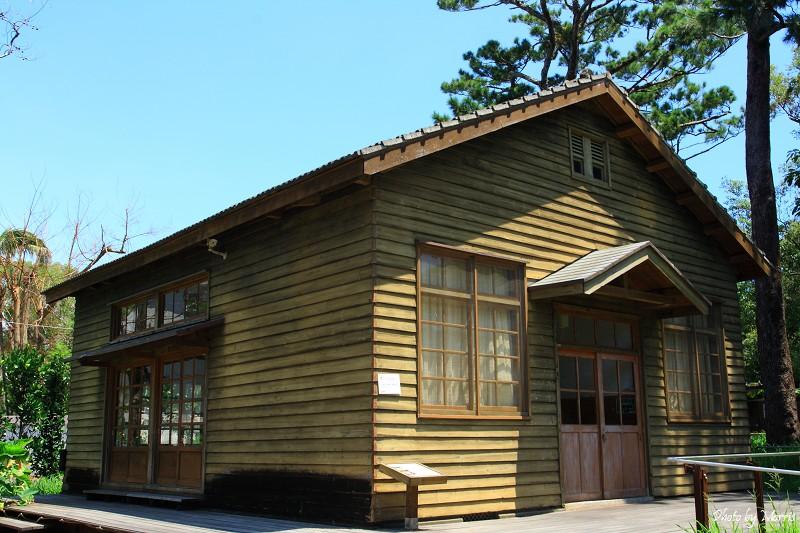 松園別館 (40).JPG