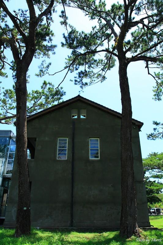 松園別館 (67).JPG