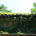 松園別館 (74).JPG