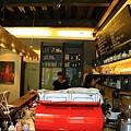 BAFA Cafe (04).JPG