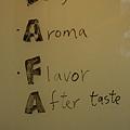 BAFA Cafe (07).JPG