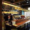 BAFA Cafe (09).JPG