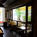 BAFA Cafe (12).JPG