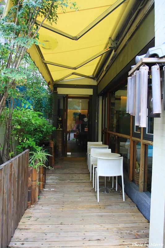 BAFA Cafe (20).JPG