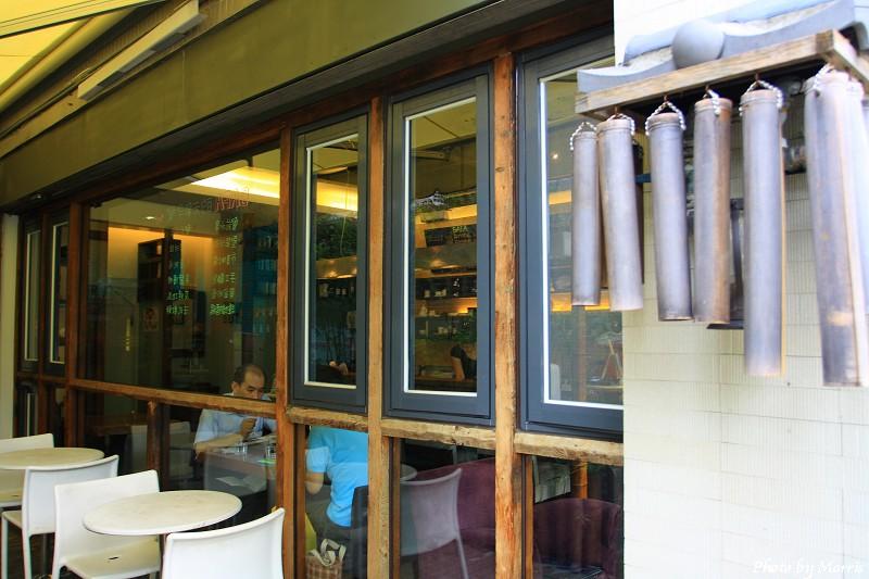 BAFA Cafe (24).JPG