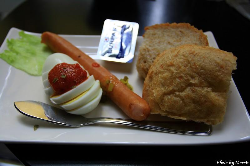 BAFA Cafe (28).JPG