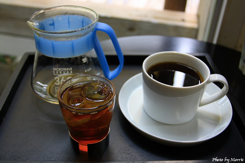 BAFA Cafe (32).JPG