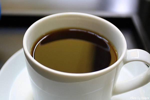 BAFA Cafe (33).JPG