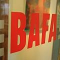 BAFA Cafe (38).JPG