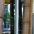 BAFA Cafe (41).JPG