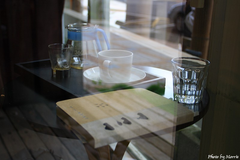 BAFA Cafe (43).JPG