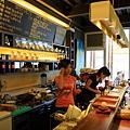 BAFA Cafe (46).JPG