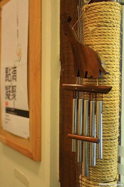 BAFA Cafe (55).JPG