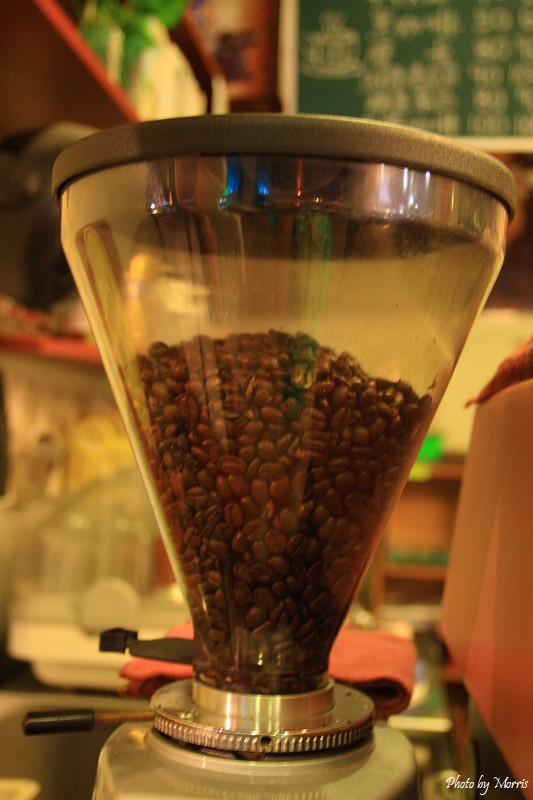 泥巴咖啡 (30).JPG