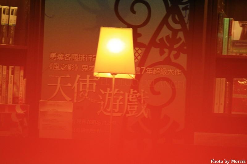 誠品 (53).JPG