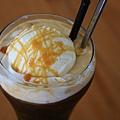 forro cafe.JPG