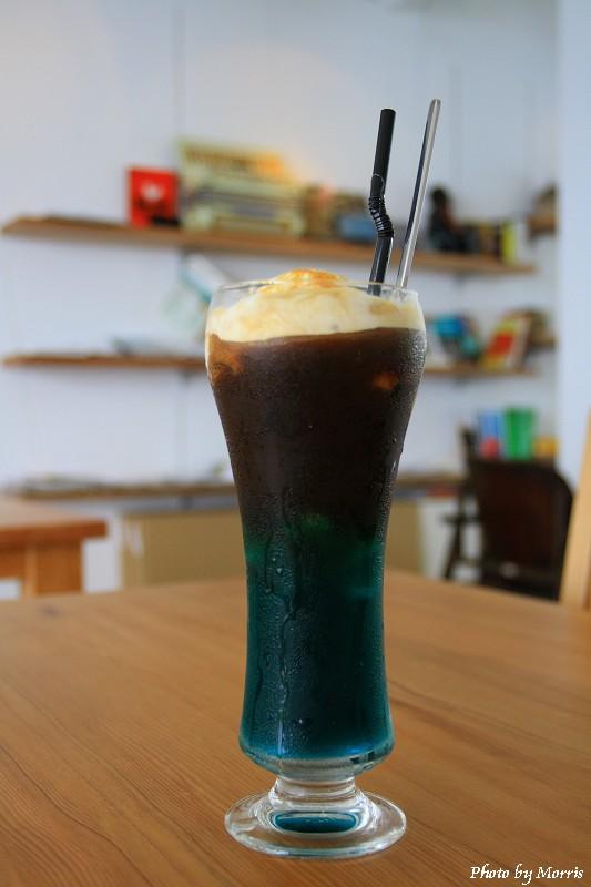 forro cafe (01).JPG