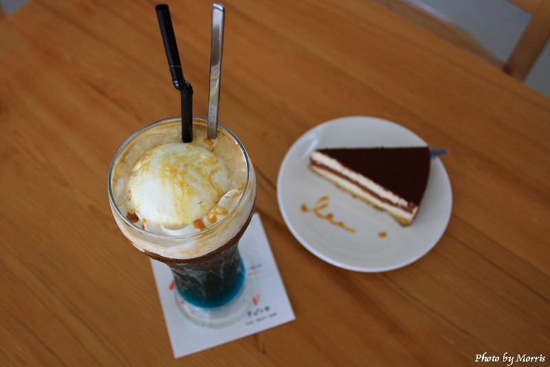 forro cafe (06).JPG