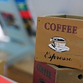 forro cafe (13).JPG