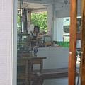 forro cafe (16).JPG