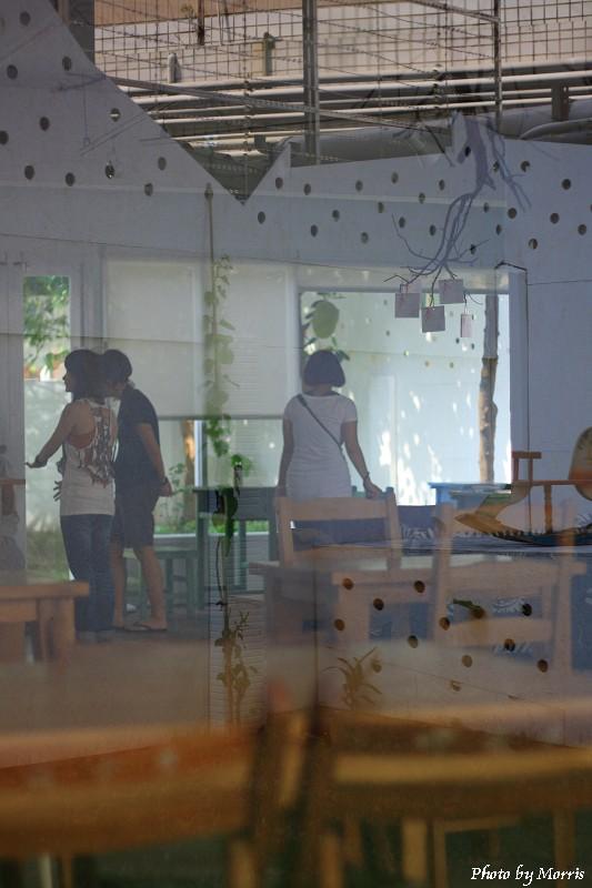 forro cafe (17).JPG