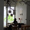 forro cafe (37).JPG