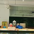 forro cafe (52).JPG