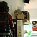 forro cafe (64).JPG