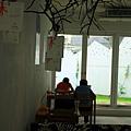 forro cafe (67).JPG