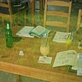 forro cafe (68).JPG