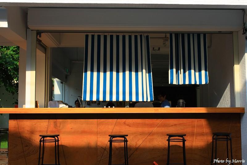 forro cafe (74).JPG