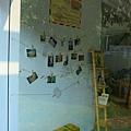 forro cafe (79).JPG