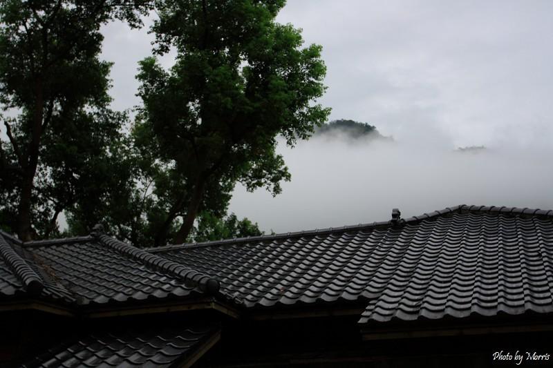 新舊之間‧林田山 (06).JPG