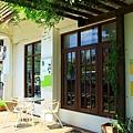 璞石咖啡館 (2).JPG
